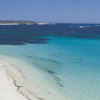 Rottnest-Island-perth