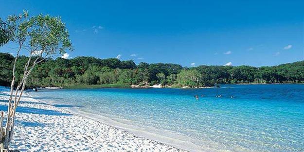 fraser-island-australia-beach