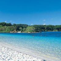 fraser-island-australia-destination
