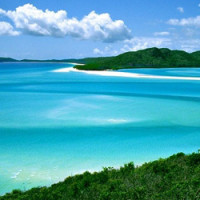 whitsundays-queensland-australia-vacation