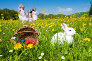 Easter holidays dates 2019 2020 usa federal holidays calendar 2018 easter holidays usa negle Image collections