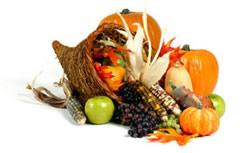 thanksgiving_holiday