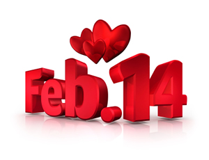 Valentine S Day Usa Federal Holidays Calendar 2019