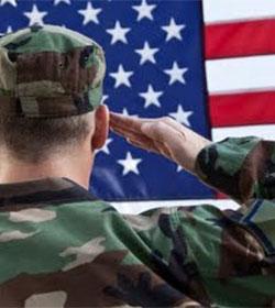 veterans_day-parades