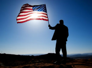 Memorial Day 2020 Usa Federal Holidays Calendar 2020