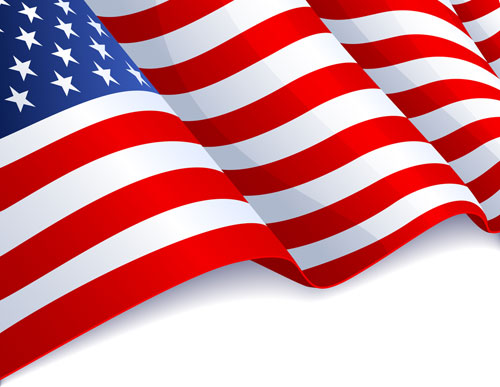 Christmas Eve Federal Holiday 2019.Us Federal Holidays 2020 2020 Calendar Us 2019 Usa