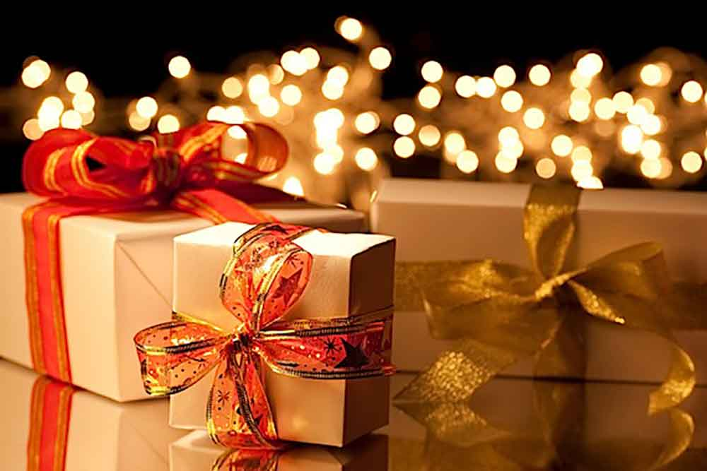 December 2020 Calendar Federalholidayscalendar Christmas Day ⋆ USA Federal Holidays Calendar 2019 | 2020 | 2021
